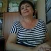 Наталья, 61, г.Нововоронеж
