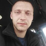 Макс, 26, г.Новополоцк