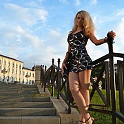 Алина, 33, г.Киреевск