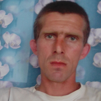 Виктор, 31 год, Близнецы, Фролово
