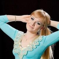 Ольга, 42 года, Овен, Севастополь