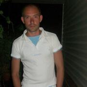 Рома, 41, г.Лисичанск