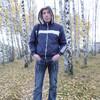 Artem, 36, Arzamas