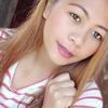 Tiktoker Girl tatskie, 21, Davao