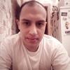 Denislam Str, 25, г.Стерлитамак