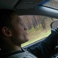 Денис, 30 лет, Водолей, Челябинск