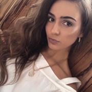 Валерия, 25, г.Дальнегорск