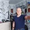 Сергей, 61, г.Бийск