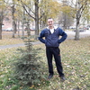 Maksim Shchanin, 31, Petrovsk