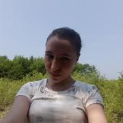 Карина Михайлова, 24, г.Поронайск