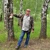 Александр, 56, г.Лобня
