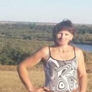 Валерия, 30, г.Полтава