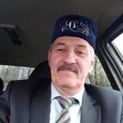 Илгизяр Галимов 64 Набережные Челны