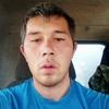 Александр, 28, г.Новоалександровск
