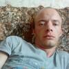 denis, 32, г.Нижний Новгород