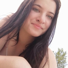 Valeriya, 19, Vyshhorod