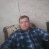 Kolya Belousov, 40, г.Новосибирск