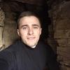 Макс, 24, г.Иркутск