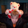 Василий, 27, г.Москва