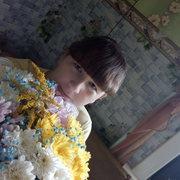 Анна, 34, г.Долинск