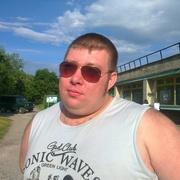 Кирилл, 36, г.Коломна