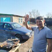 Кажмукан 45 Павлодар