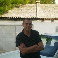 антон, 34 года, Близнецы, Ташкент