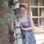 Оксана 39 лет (Рыбы) Нижневартовск