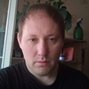 Евгений, 40, г.Кострома