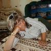 валентина соловьева, 52, г.Благовещенка