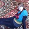 Светлана, 27, г.Семипалатинск