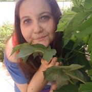 Валентина, 17, г.Семикаракорск