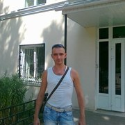 Сергей 36 Новоалександровск