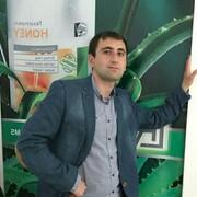 Тимур Хусеевич, 31, г.Черкесск