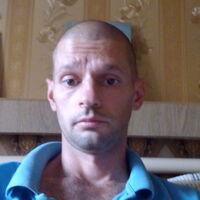 Саша, 39 лет, Дева, Днепр