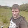 Дима, 41, г.Липецк