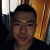 zhan, 31, Rudniy