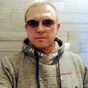 ВАЛЕРИЙ 58 лет (Дева) Егорьевск