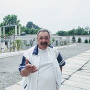 Аlex 62 Ташкент