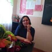 наталия, 41, г.Донецк