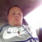 Андрей, 23, г.Тында