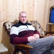 Андрей 47 лет (Стрелец) Новоульяновск