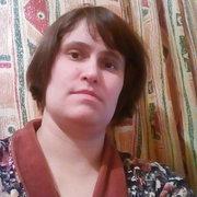Ольга, 39, г.Углич