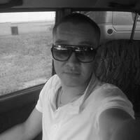 Булат, 32 года, Овен, Оренбург