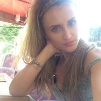 Татьяна, 33 года, Рыбы, Краснодар