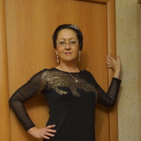 Ирина, 47 лет, Стрелец, Томск