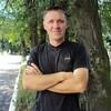 Aleksandr, 51, г.Усти-над-Орлици