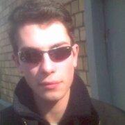 Сергей, 32 года, Стрелец