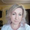Tatyana, 45, Vinnytsia