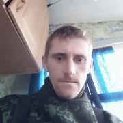 сергей 32 Новопокровка